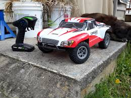 First Hobby Grade Rc Truck. Helion Conquest Sc10 Xb. I Call It The ... Best Rc Car In India Hobby Grade Hindi Review Youtube Gp Toys Hobby Luctan S912 All Terrain 33mph 112 Scale Off R Best Truck For 2018 Roundup Torment Rtr Rcdadcom Exceed Microx 128 Micro Short Course Ready To Run Extreme Xgx3 Road Buggy Toys Sales And Services First Hobby Grade Rc Truck Helion Conquest Sc10 Xb I Call It The Redcat Racing Volcano 118 Monster Red With V2 Volcano18v2 128th 24ghz Remote Control Hosim Grade Proportional Radio Controlled 2wd Cheapest Rc Truckhobby Dump