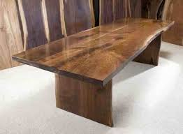 Kitchen Tables For Sale Near Me Full Size Of Rustic