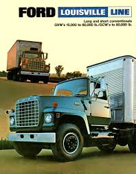 1969 Ford Louisville Line Brochure 1998 Ford Lt9000 Louisville Cab Chassis Youtube Vintage Truck Plant Photos 1997 L8513 113 Dump Truck Item Dd2106 So 9 000 Junk Mail New Ford Accsories Mania Plumberman Albums Lseries Wikipedia Cseries Work Ready 1981 L9000 Bikes By Bruce Race Cars Ln 9000 Dump The Stop Model Magazine Forum