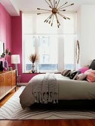 The Chic Technique 23 Girly Home Decor Ideas For A Ladylike