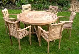 Smith And Hawken Patio Furniture Set by Garden Furniture Teak Interior Design