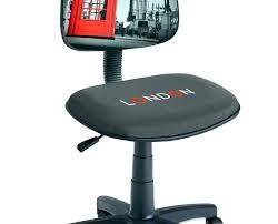 bureau gifi chaise bureau chaise chaise de bureau gifi velove me