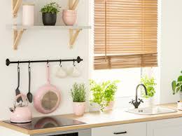4 stauraum ideen für kleine küchen freundin de