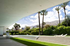 100 Palm Springs Architects Tag ArchDaily