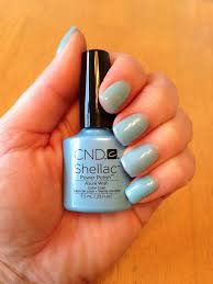 17 best cnd shellac my nails images on pinterest cnd shellac