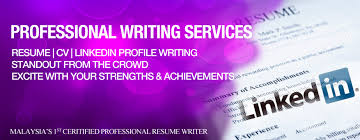 Thesis Writing Services In Usa Aerospace Aviation Resume Sample Professional 10 Best Linkedin Profile Writing Services List How To Write A Great The Complete Guide Genius Lkedin Service Cute Rewrite Your Writers Admirably Famous Career Coaching Writer Services In New York City Ny Top 15 Job Search Experts Follow On For 2018 Guru Advising Lkedin Writing Services 2019