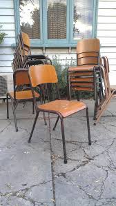 Cafechairs: Rock N Roll High School. Nan Thailand July 172019 Tables Chairs Stock Photo Edit Now Academia Fniture Academiafurn Node Desk Classroom Steelcase Free Images Table Structure Auditorium Window Chair High School Modern Plastic Fun Deal 15 Pcs Chair Bands Stretch Foot Bandfidget Quality For Sale 7 Left Empty In A Basketball Court Bozeman Usa In A Row Hot Item Good Simple Style Double Student Sf51d Innovative Learning Solutions Edupod Pte Ltd Whosale Price Buy For Salestudent Chairplastic Product On