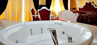 Bathtub Reglazing Somerset Nj by New Jersey Tub Suites Excellent Romantic Vacations