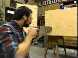 149 best new yankee workshop images on pinterest carpentry