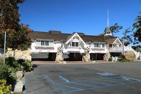 Madonna Inn California Mens Bathroom by 100 Madonna Inn California Mens Bathroom 129 Best Weddings