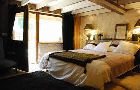 chambre hote font romeu gîte et chambres d hôtes le clara à font romeu gîte de