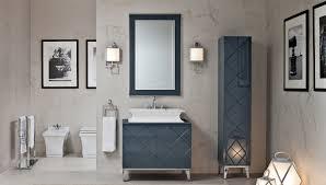 bathroom simple wall lights for bathrooms luxury home design