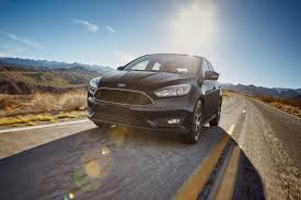 New Ford® Focus Lease Offers & Finance Specials | Columbus OH Lease A New Ford Car In Phoenix Az Bell Brighton 2018 2019 Used Truck Dealership Specials Deals Excellent Trucks Olympia Mullinax Of Boston Massachusetts 0 Vehicle And Current Offers Buy From Your Local North Hills San Fernando Valley Near Los Angeles F150 Inventory At Dallas Dealer F 150 Lease Deals Kfc Family Menu Red Bank George Wall Transit Covington