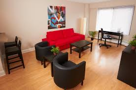 Furnished Apartments Chicago Temporary Housing Chicago