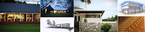 100 Architecturally Designed Houses Architectural Design NZ House Design New Home Design