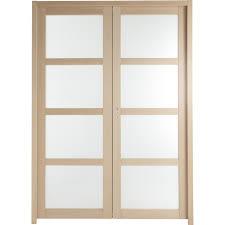 porte leroy merlin interieur ordinaire porte vitree d interieur 0 porte int233rieure