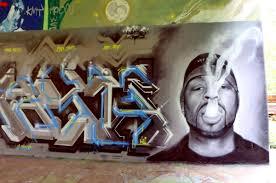 Deep Ellum 42 Murals by Mural Hashtag On Twitter