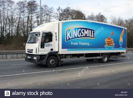 A Kingsmill Truck Traveling Along The A12 Trunk Road In Essex Stock ... 39 X 13 Alinum Pickup Truck Trunk Bed Tool Box Underbody Trailer Gator Gtourtrk453012 45x30 With Dividers Idjnow Mictuning Upgraded 41x30 Cargo Net Auto Rear Organizer Heavy Duty Stretchable Universal Adjustable Elastic Accsories Car Collapsible Toys Food Storage 2 Pcs Graphics Sticker Decal For 2017 Ford 30 18 Rivian R1t The Electric With A Front That Does 0 To 60 Fresh Creative Industries At22 Documentaries Change 2013 Gmc Sierra 1500 Hybrid Price Photos Reviews Features Glam Cemetery Or Treat Pinterest