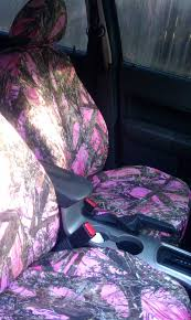 Theses Would Look GREAT In A Pink Jeep Or A Camo Camaro!!!! | Can I ... Shop Two Tone Camo Pink Large Truck Suv Seat Cover Pair Surreal Camouflage Universal Waterproof Car Van Covers Uk Cadillac Of Knoxville New Cts Sedan Tn Amazoncom Designcovers 042012 Ford Rangermazda Bseries Hunting Full Set Fh Group Quality Custom Auto From Unlimited Realtree Xtra Granite 19942002 Dodge Ram 2040 Consolearmrest Browning Steering Wheel 213805 Prym1 For Trucks And Suvs Covercraft By Wet Okole B2b