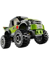 LEGO City Monster Truck At John Lewis & Partners 60055 Monster Truck Wallpapers Lego City Legocom Us Trucks 106551 60180 Big W 42005 9092 Racers Crazy Demon Amazoncouk Toys Games Lego Great Vehicles 6209746 Building Kit C4d Cafe Gallery Wwwc4dcafecom Review Video Dailymotion Transporter 60027 My Style Sets Tagged Brickset Set Guide And Database Brick Radar