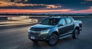 2017 Holden Colorado Previewed By 2017 Chevrolet S10 - Autoevolution Chevy S10 Wheels Truck And Van Chevrolet Reviews Research New Used Models Motortrend 1991 Steven C Lmc Life Wikipedia My First High School Truck 2000 S10 22 2wd Currently Pickup T156 Indy 2017 1996 Ext Cab Pickup Item K5937 Sold Chevy Pickup Truck V10 Ls Farming Simulator Mod Heres Why The Xtreme Is A Future Classic Chevrolet Gmc Sonoma American Lpg Hurst Xtreme Ram 2001 Big Easy Build Extended 4x4 Youtube