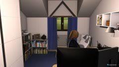 usm haller modular furniture design and decorate your room