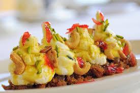 regional cuisine taste sle regional cuisine in the capital abu dhabi