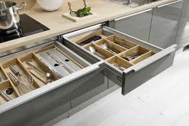nolte küchen qualität vielfalt und design nolte kuechen