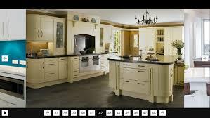 Kitchen Decor Ideas Screenshot Thumbnail