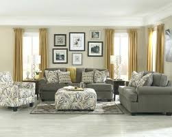 Bobs Furniture Living Room Sofas by Cheap Furniture Living Room Medium Size Of Living Sectional Sofas
