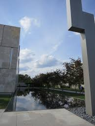 All + Sundry » Blog Archive » The Barnes Foundation Gallery Of The Barnes Foundation Tod Williams Billie Tsien 4 Museum Shop Httpsstorebarnesfoundation 8 Henri Matisses Beautiful Works At The Matisse In Filethe Pladelphia By Mywikibizjpg Expanding Access To Worldclass Art And 5 24 Why Do People Love Hate Renoir Big Think Structure Tone