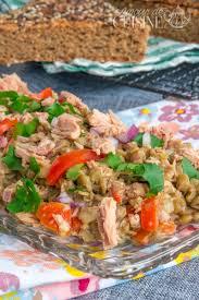 amour de cuisine 1 amour de cuisine bourek au poulet a la bechamel amour de cuisine