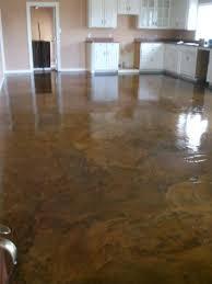 best tile adhesive shower paint kit epoxy lowes flooring that