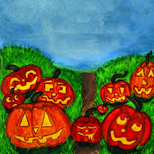 Live Oak Pumpkin Patch 2017 by Haunted Houses Pumpkin Patches Fall Festivals And Halloween