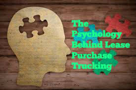 Owner Operator: The Psychology Behind A Lease Purchase | Lease ... Lease Purchase Trucks Best Of Luxury Gmc Medium Duty Truck Parts Semi Programs 2018 Driving Jobs At Inrstate Distributor Owner Operators Fancing Options Roehl Transport Roehljobs Buy Or A With Bad Credit Finance Trucks Truck Melbourne Commercial Vehicles Apple Leasing 20 New Photo 0 Down Cars And Rent To Own Big Rig Over The Road Heavy Duty Truck Sales Used Trucking Dotline Transportation