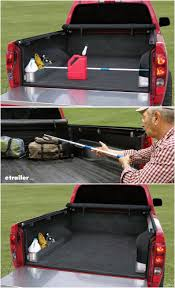 Pickup Truck Bed Seats Lovely Truck Bed Organizers For Groceries ... Amazoncom Full Size Pickup Truck Bed Organizer Automotive Prissy View Extender Slide Out To Scenic Decked Page Tacoma World Cushty Mobilestrong Hdp Store N Pull Drawer Storage And Width Truck Camping Drawer Google Search Camping Drawers Thread Show Us Your Ford F150 Forum Tips Make Raindance Designs Nightstands Plans Marycath For Plansl Bed Drawers Archives Overland Coat Rack Sliding Chest Slides Ideas Cp227210tl Single Box Troy Products