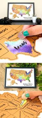 Pottery Barn Usa Map Wall Art Luckies Of London Usa Map Wall Art ... 25 Diy Projects Using Embroidery Hoops Pinterest Wall Shelves Design Pottery Barn For Sale Decorative Ideas Scroll Metal Art Articles With Western Tag O Untitled Arts American Flag Vintage Tree Pating Diy Room Decor Teens Kids Mermaid Australia Full Size Of Wire Iron Planked Wood Quilt Square Want To Make Four Of Salvaged