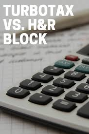TurboTax Vs. H&R Block - The Budget Diet Hr Block Diy Installed Software Available For Tax Season 2018 Customer Service Complaints Department Hissingkittycom Hr Block Coupon Codes In Store Vacation Deals From Vancouver Military Scholarship Employment Program Msep Pdf 50 Off H R At Home Coupons Promo Codes 2019 2 And R Coupons American Gun Wrangler Code Download Now Newsroom Flyer Mood Board 1 Portfolio Design Design Tax Software Deluxe State 2016 Win Refund Bonus Offer Download Old Version 2017 Taxcut 995 Slickdealsnet Number Alamo Car Renatl