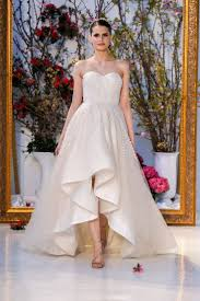 318 best Bridal Gown High Low images on Pinterest