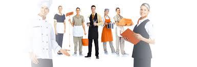 bureau placement restauration spécialiste de l emploi et du recrutement dans l hôtellerie