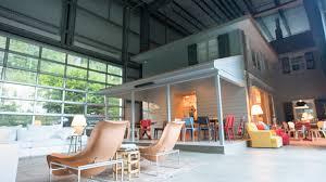 100 Adam Kalkin Architect DERMOT BANNONS NEW YORK HOMES NEW RT Presspack