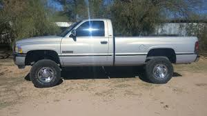 2500 Dodge Ram Diesel For Sale Pictures – Drivins Dodge Trucks Diesel Elegant New 2018 Ram 2500 For Sale Sandy Ut American Dodge Ram Monster Truck Dually Diesel 4x4 Fifthwheel Us Muscle Trucks Their Way Forward In South Africa Ngage Media Cozy 2001 Cummins Laramie Slt 2003 Longbed Banks Edge Upgrades For 2016 3500 Megacab Limited Overview Cargurus 2012 Longhorn Limted Edition Sale Pickup Truck Jordan 2002 44 Lifted Pinterest 2013 Heavy Duty Tradesman Lone Star Llc 1996 59l Diesel Monster