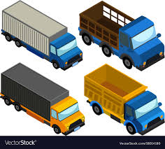 3d Design For Different Types Of Truck Vector Image On VectorStock Learn Types Of Ladder Trucks For Kids Children Toddlers Babies Toys Cars The Amphibious Truck Was An Idea That Russian Military Road Fuel Tanker Monitoring Pickup Truck Grey Black Silhouette Stock Vector Royalty Free Heavy Duty Of Different Types Trucks Illustration Educational Kids With Pictures Car Brand Namescom Arg Trucking Many Purposes New Freightliner Cascadia At Premier Group Serving Usa Rivera Auto And Diagnostics Diesel Performance All Toppers Blaine Solid Lid Retractable Roll Up