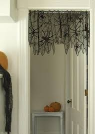creepy crawly 4 way heritage lace halloween 7100b ls lace