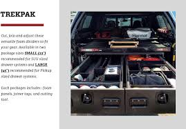 100 Top Side Tool Boxes For Trucks TruckVault