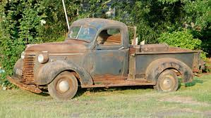 Retired Farm Hand: 1940 Chevrolet Pickup | Beat Up & Rusty Vehicles ... 1940 Chevrolet Pickup For Sale 2182354 Hemmings Motor News Short Box Truck Pick Up Truck Stock Photo 168571333 Alamy Gateway Classic Cars 739ftl Sale Classiccarscom Cc1107386 Rm Sothebys Custom Collector Of Fort Grain 32500 In Plano Dont Flatbed Hot Rod Network Cc1129544 Chevy Vroom Pinterest Pickups And Master