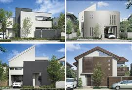 100 Japanese Prefab Homes Earthquake Resistant Home Structures Earthquake Home
