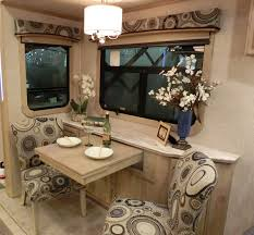 Fifth Wheel Campers With Front Living Rooms by 2016 Redwood Rv Redwood 39mb A Fifth Wheel Above The Rest