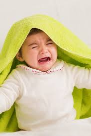 How To Deal With Toddler Temper Tantrums - Parenting For Brain Highchair Stock Photos Images Page 3 Alamy Shop By Age 012 Months Little Tikes Beyond Junior Y Chair Abiie Happy Baby Girl High Image Photo Free Trial Bigstock Ingenuity Trio 3in1 Ridgedale Grey Chairs Best 2019 Top 10 Reviews Comparisons Buyers Guide For Eating Convertible Feeding Poppy High Chair Toddler Seat Philteds Bumbo Intertional Quality Infant And Toddler Products The Portable Bed For Travel Can Buy A Car Seat Sooner Rather Than Later Consumer Reports When Your Sit Up In
