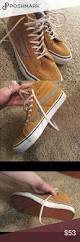 Janoskis Pumpkin Patch by 117 Best Shoes Images On Pinterest Van Shoes Shoes And Vans Old